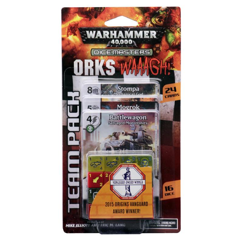 WH4K-DM-OrksWaaah-TeamPack2-800x800.jpg