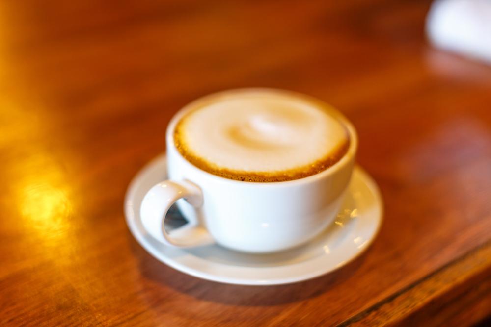 2015.02-coffee-111.jpg