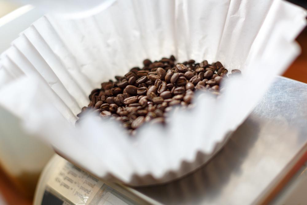 2015.02-coffee-011.jpg