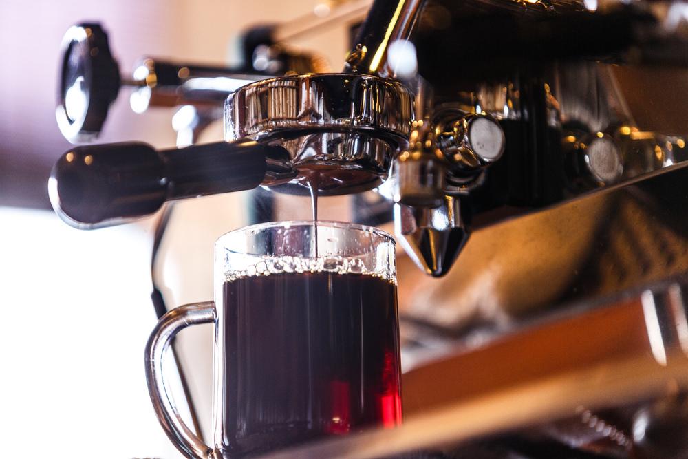 2015.02-coffee-048.jpg