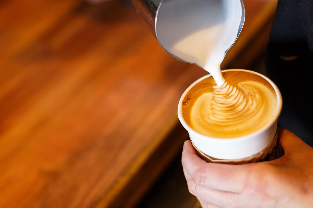 2015.02-coffee-168.jpg