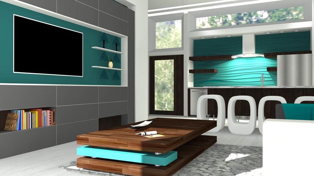 Interior #1.jpg