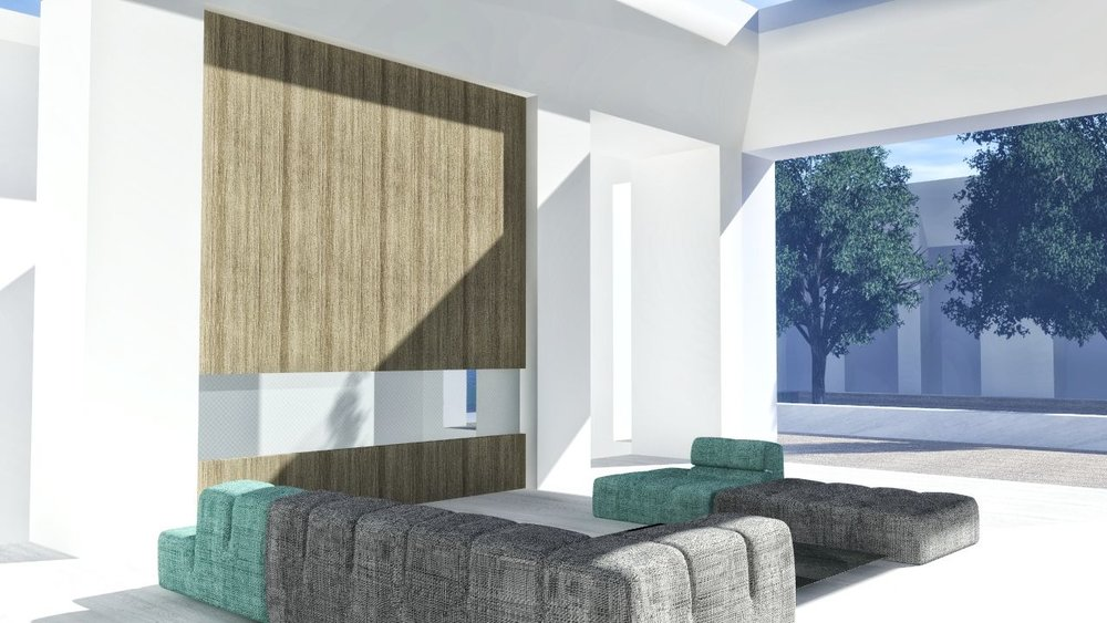 Living Room Angle #1_Final.jpg