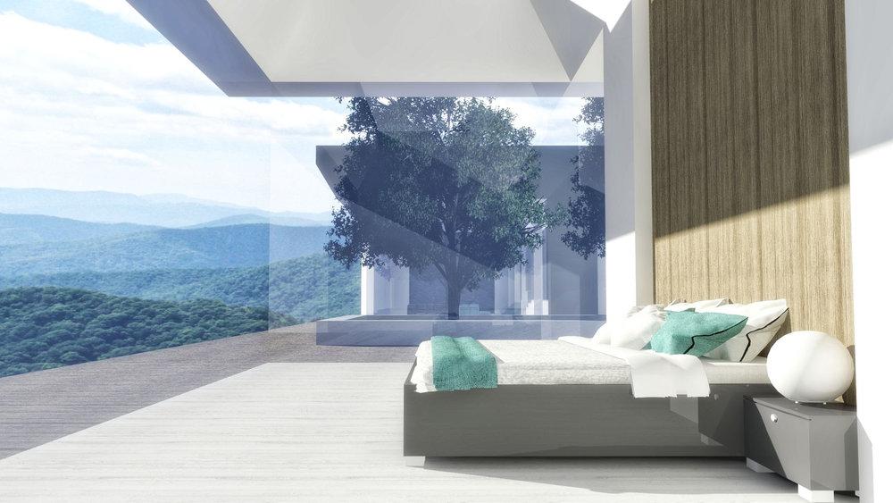 Bedroom Angle #1_Final.jpg