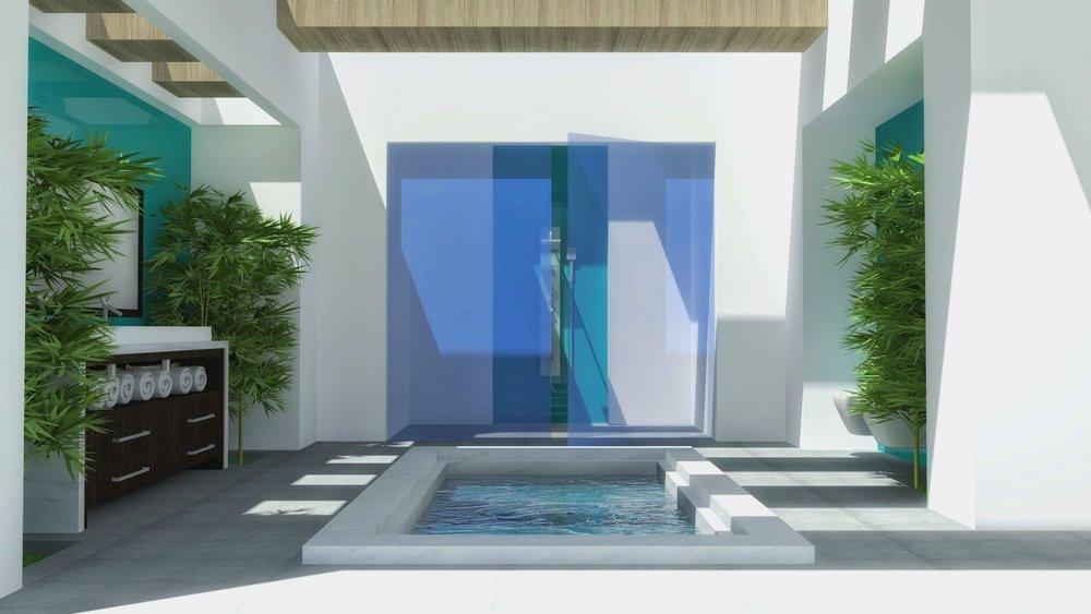 AutoSave_bathroom_1.jpg