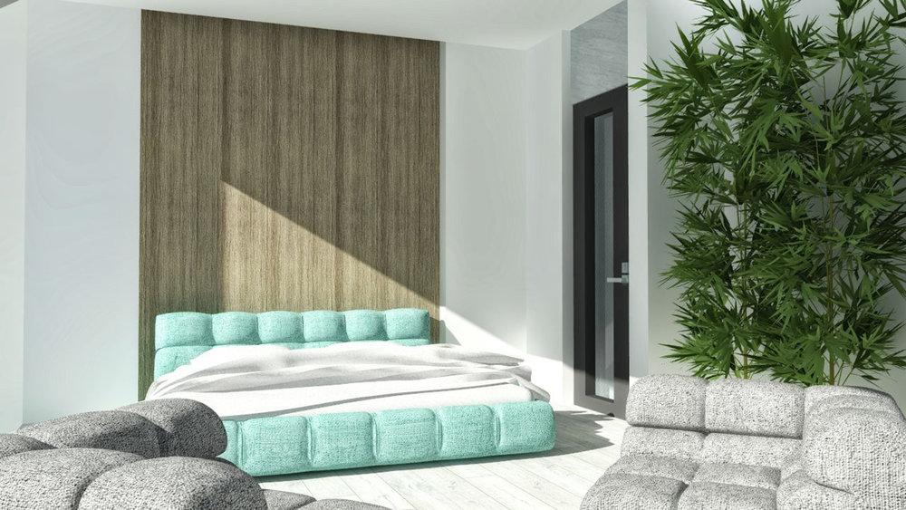 Modern Cabin Interior #1.jpg