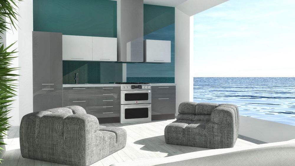 Modern Cabin Interior #2.jpg
