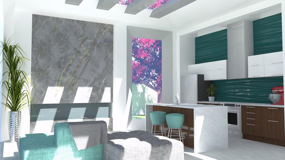 Suburban Home - Interior 1.jpg