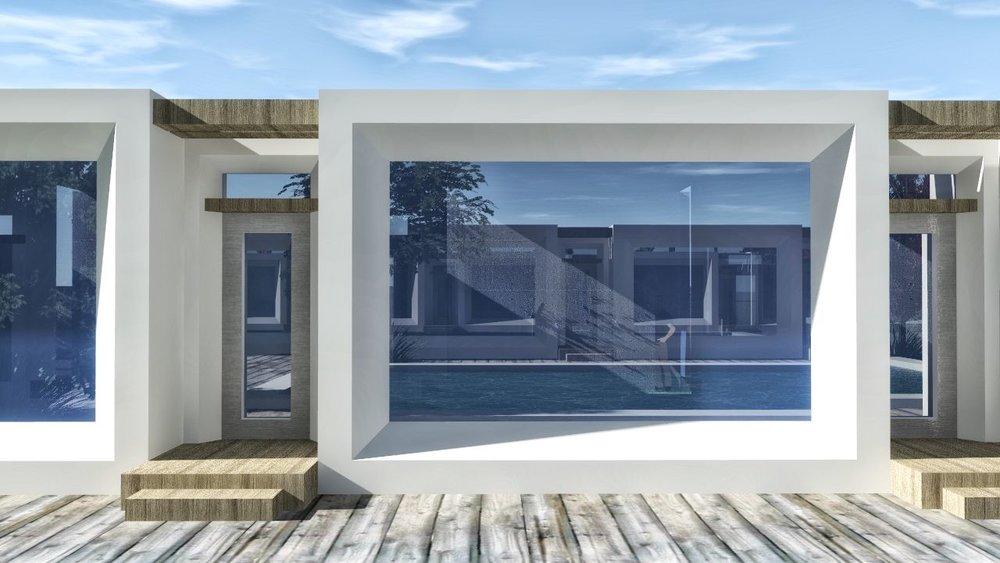 Resort - Exterior #5.jpg