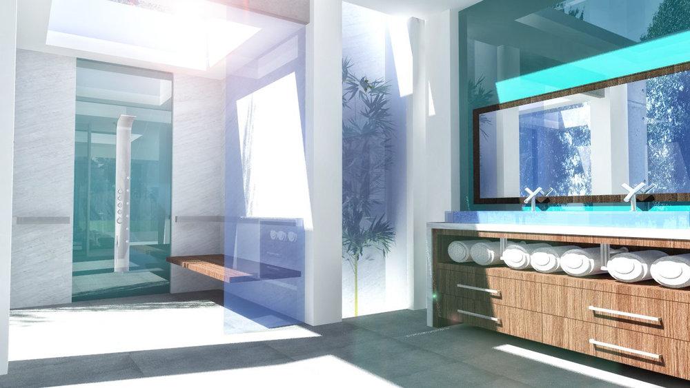 Interior #6.jpg