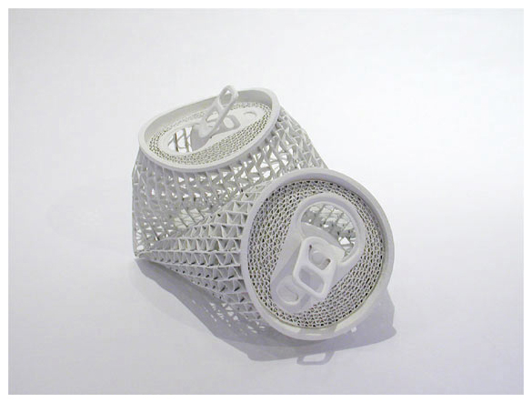 Amazing paper sculptures by Hasegawa Yoshio.    http://www.keikogallery.com/artist/others/hasegawa_yoshio.html#2