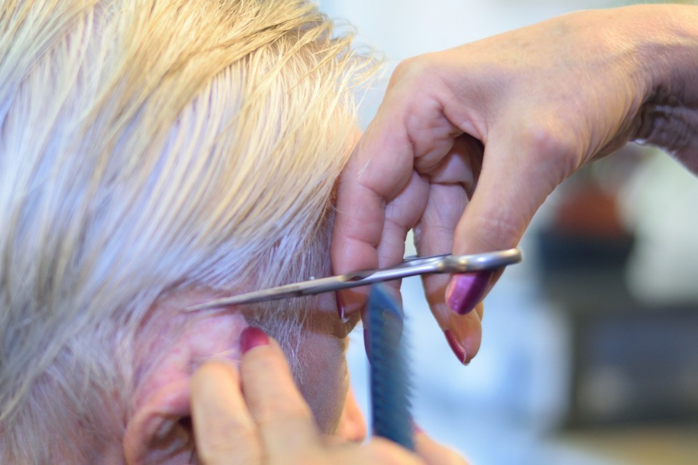 hair-cuts-services-top-cuts-2.jpg