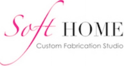 Soft Home Custom Fabrication & Studio