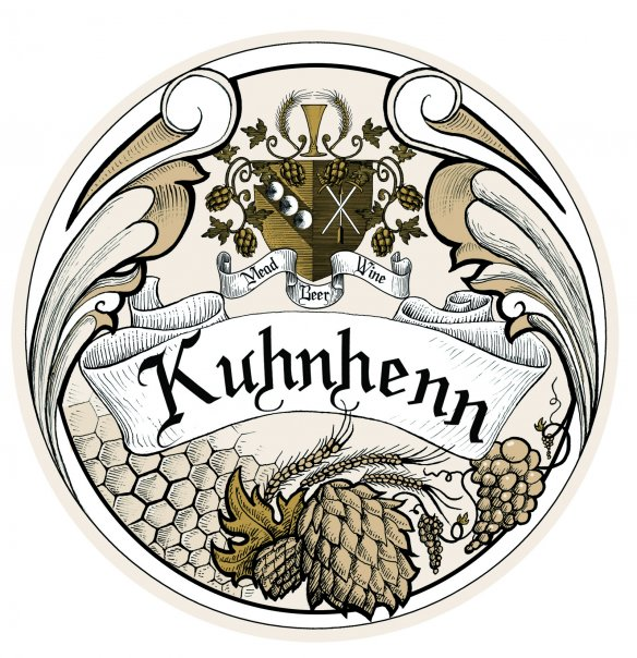 Kuhnhenn    Available in Washtenaw, Wayne, Monroe, Livingston, Jackson, Lenawee and Hillsdale Counties