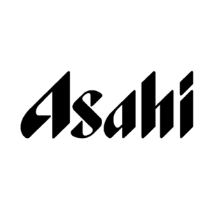 Asahi   Available in Jackson, Lenawee, Hillsdale and Wayne Counties.