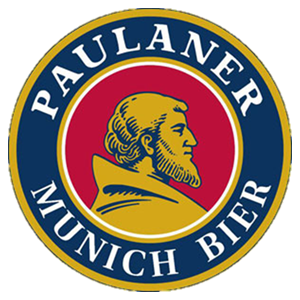 Paulaner   Washtenaw, Jackson, Lenawee, Hillsdale, Monroe, Wayne and Livingston Counties