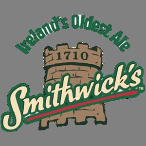 Smithwick's   Monroe, Jackson, Lenawee, and Hillsdale Counties