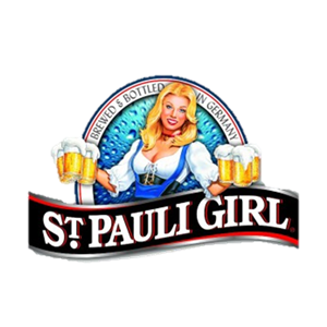 St. Pauli Girl  Washtenaw, Livingston and Monroe Counties
