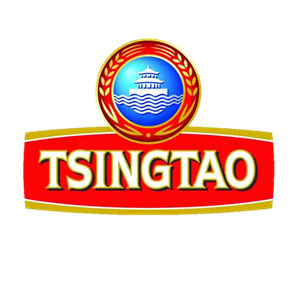 Tsingtao   Washtenaw, Monroe, Livingston, Wayne, Monroe, Jackson, Lenawee and Hillsdale Counties