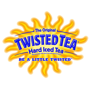 twisted tea logo.png