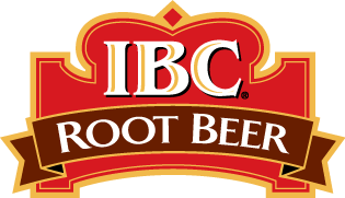ibc rootbeer.png