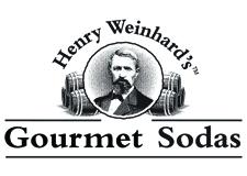 henry-weinhards-gourmet-sodas.jpg