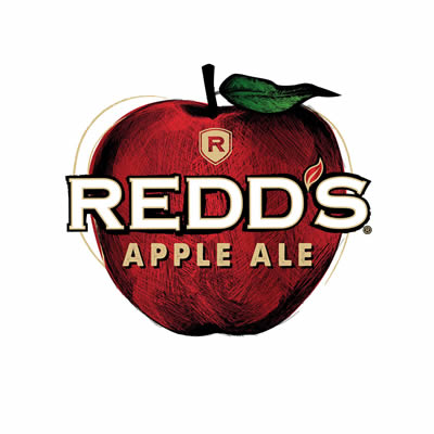 redds-apple-ale.jpg