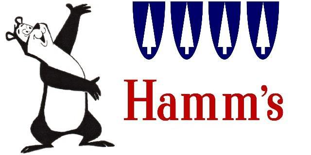 Hamm's    Available in Washtenaw, Wayne, Livingston, Monroe, Jackson, Lenawee and Hillsdale Counties