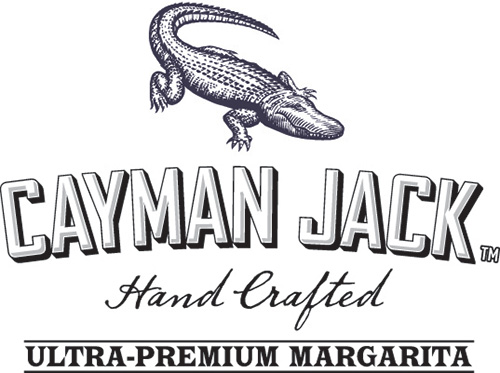 CaymanJack_logo.jpg