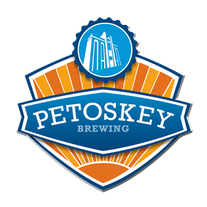 Petoskey Brewing Company   Washtenaw, Livingston,Jackson, Lenawee Hillsdale and Monroe Counties
