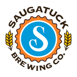 Saugatuck Brewing Company    Available in Washtenaw, Wayne, Monroe, Livingston, Jackson, Lenawee and Hillsdale Counties