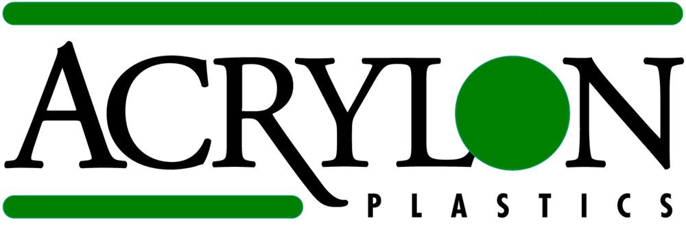 acrylon-logo.png