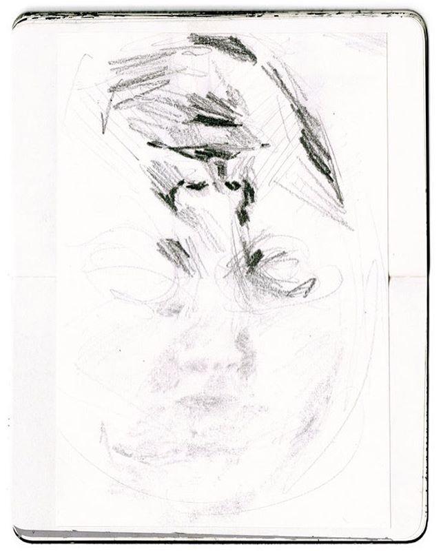 Twoface #zeichnung #artfido #sketch #posca #character #bern #illustration #doodle #DoodleArts #sketchbook #artfeature #inkdrawing #drawing #blackbook #molotow #zurich_switzerland #zürich #bern #london #solothurn #blackandwhite  #sketchzone #AutodeskSketchBook #brutsubmission #sketchaday #artemperor #scribbletopia #face #portrait