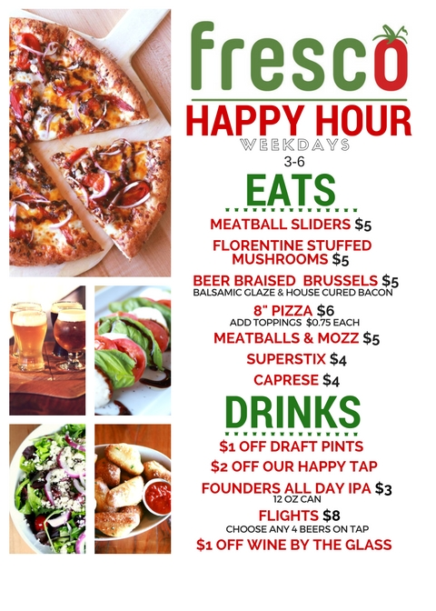 HAPPY HOUR MENU (1).jpg
