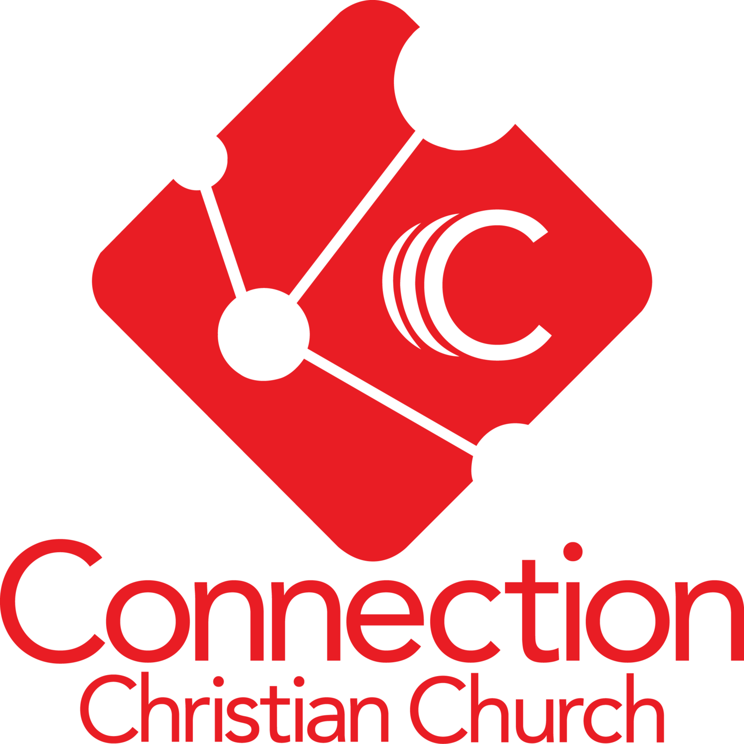 Connection Christian Church PODCAST - Connection Christian Church