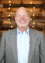 HAL Schwartz Elder/Corporate Secretary