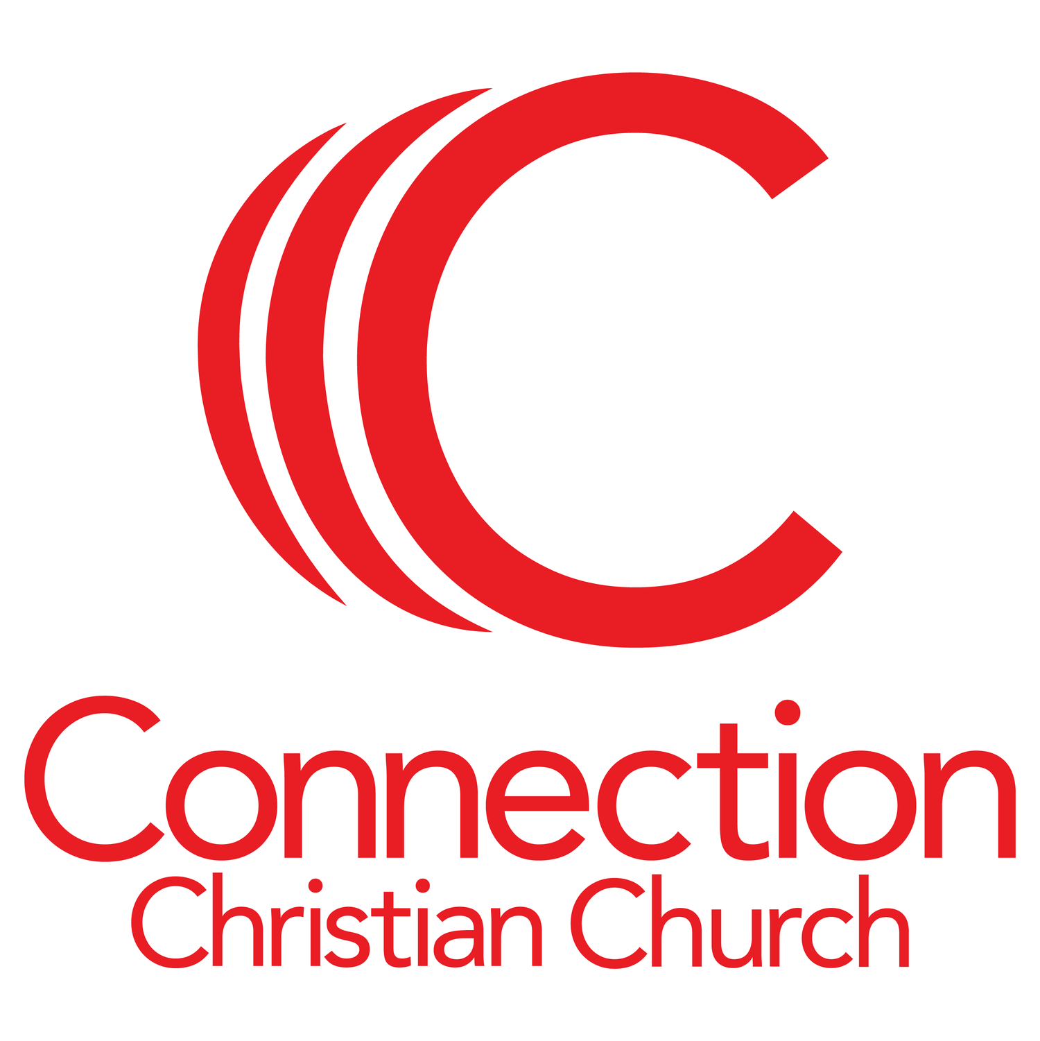 CCC Celebrate Recovery Sermons