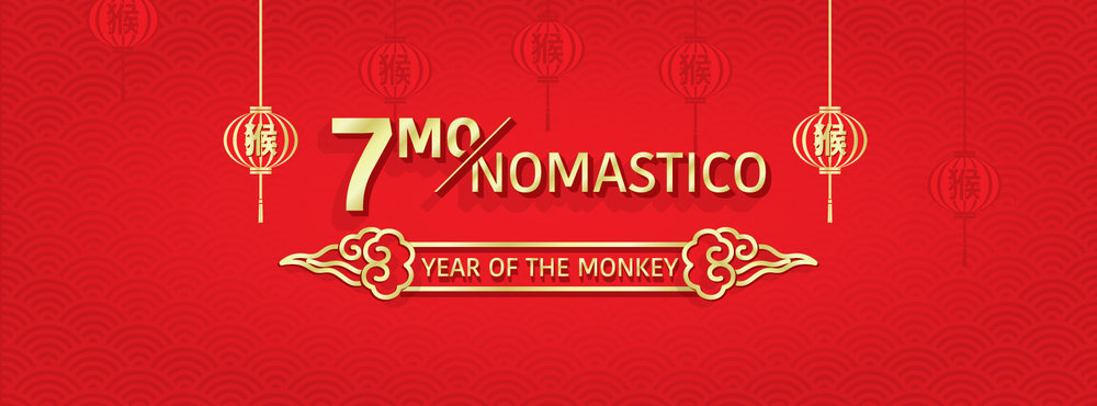FB_cover_monomastico7-red.jpg