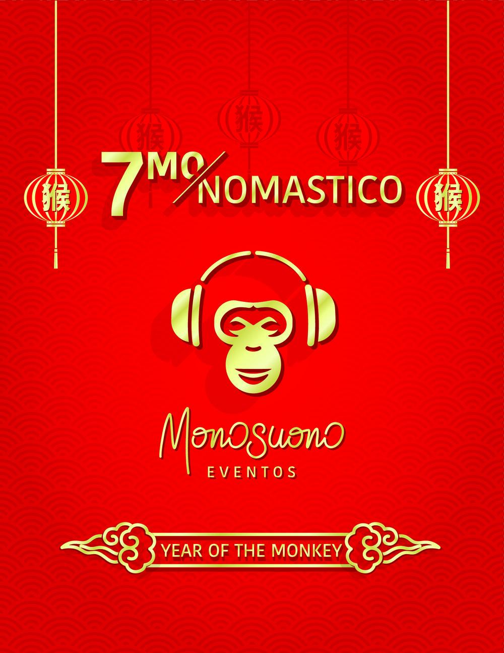 MS_monoaniversario7_postal-01.jpg