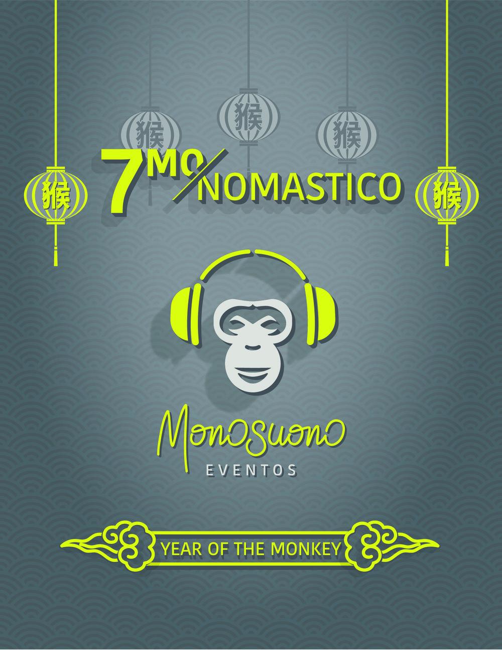MS_monoaniversario7_postal-02.jpg