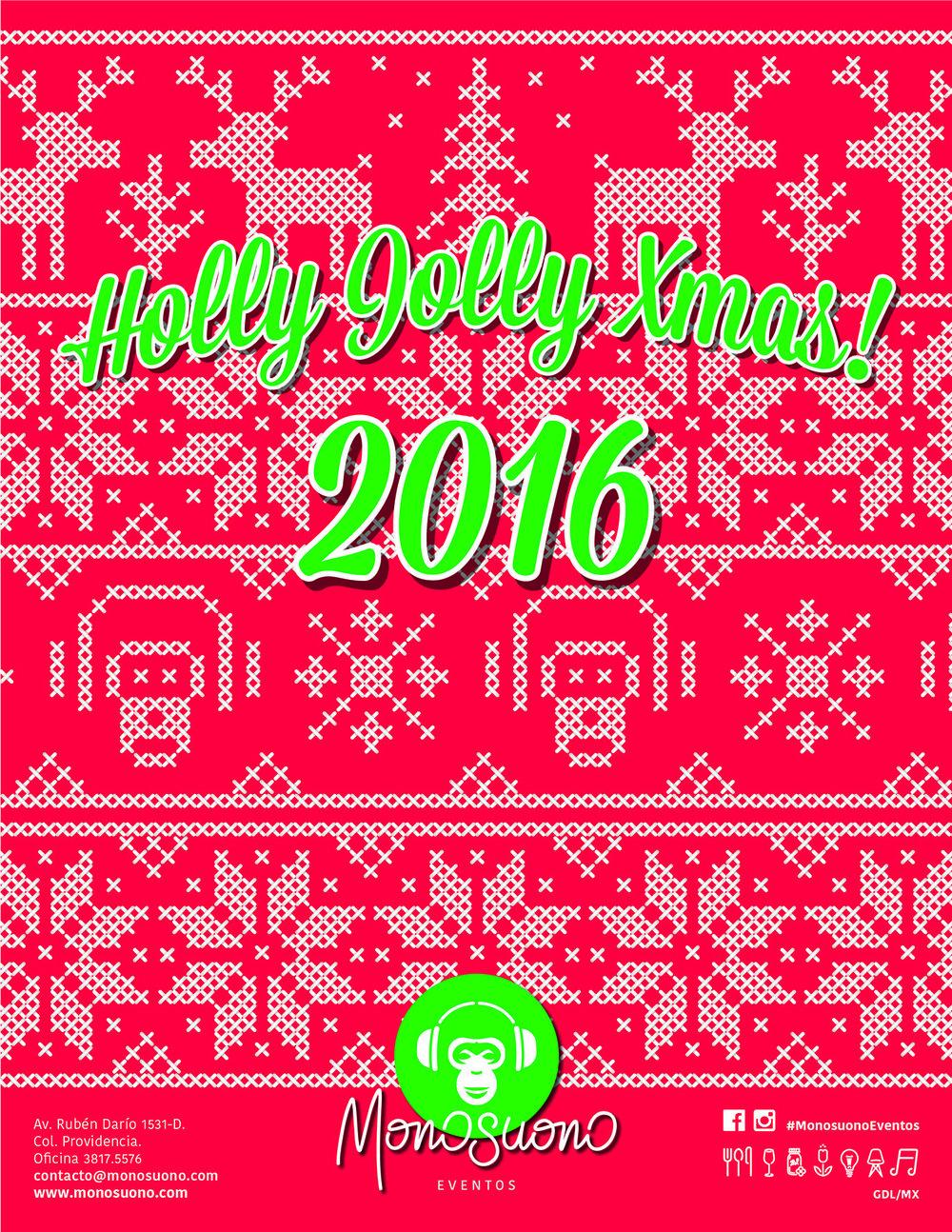 MS_postcard_Xmas_2016_300dpi_CMYK_21.5X28cm.jpg