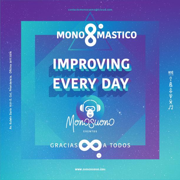 MS_Monomastico8_GALAXYnight_WEB.jpg