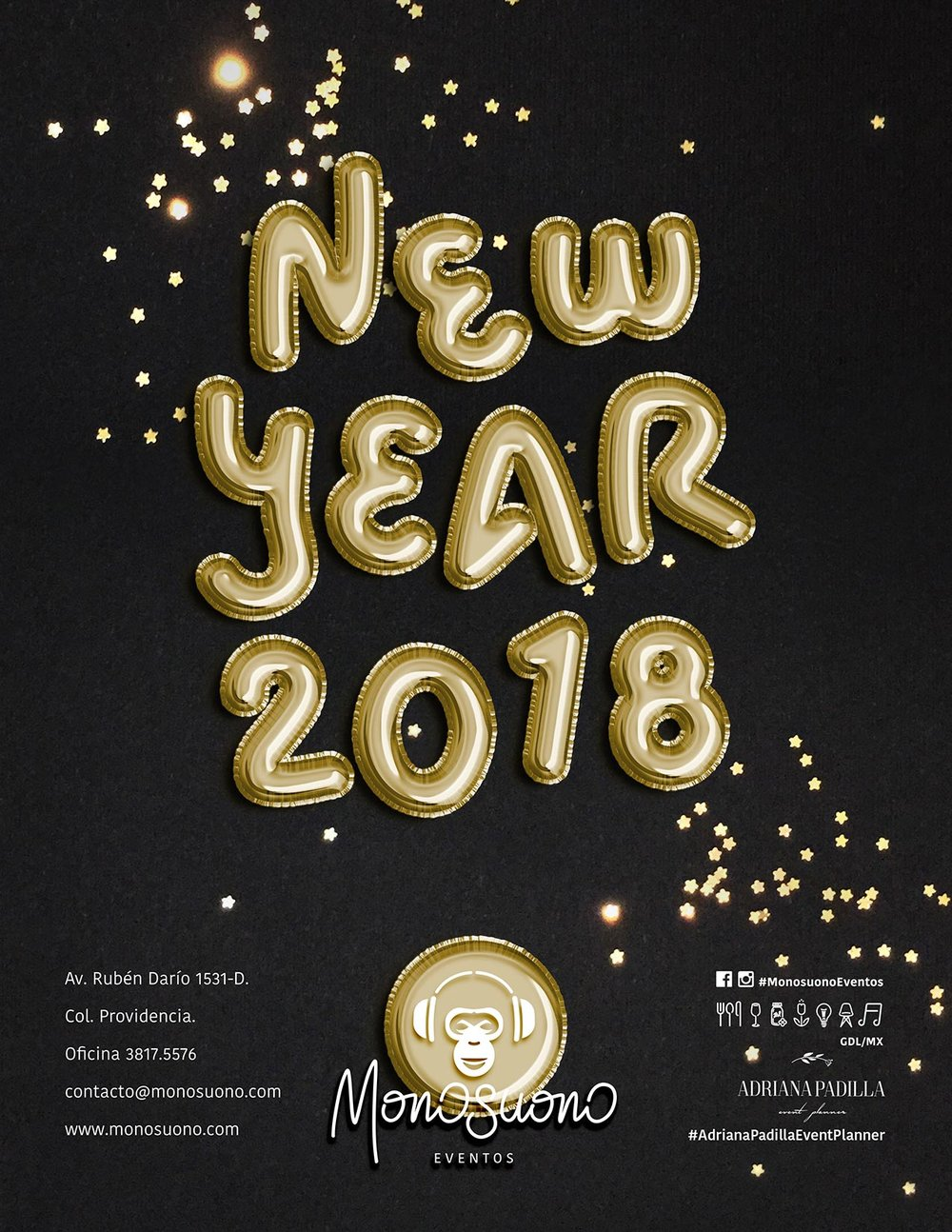MS_NewYear_2018_TC_WEB_completo.jpg