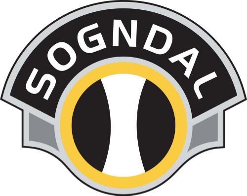 sogndal-logo_9hvkhc5f7ywg1spz86dj60c0q.jpg