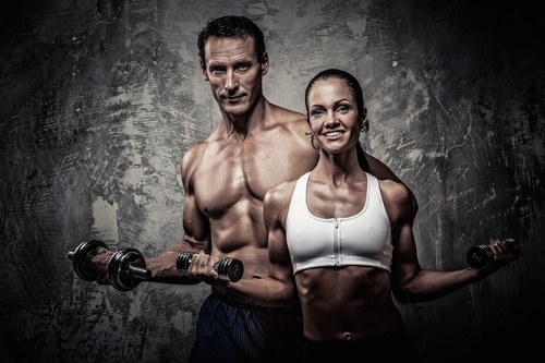 herbs to reduce testosterone