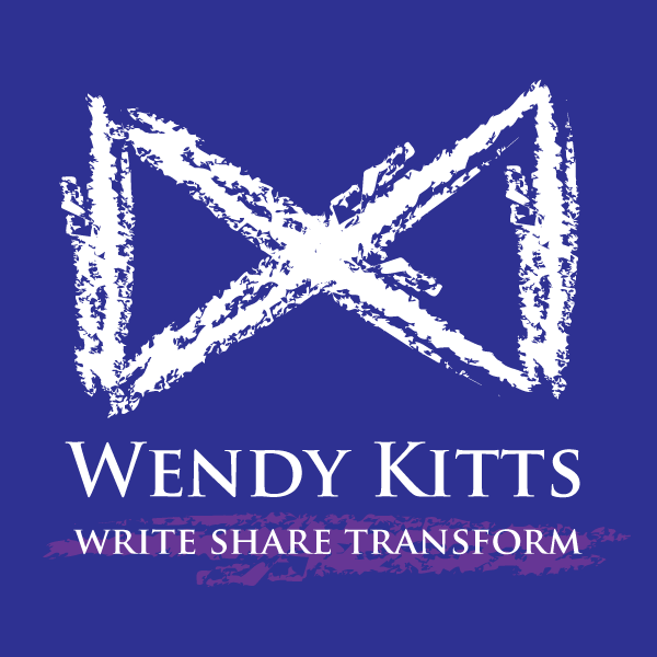 Wendy Kitts, Writer & Author