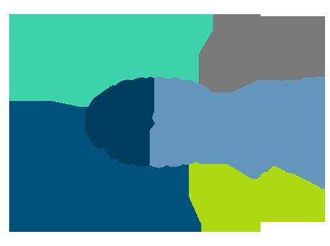 FICO-score-baywa-re-solar-review.jpg