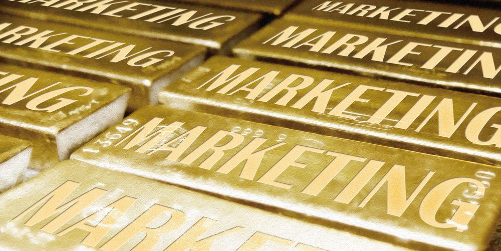 marketing-gold-baywa-re-chat.jpg