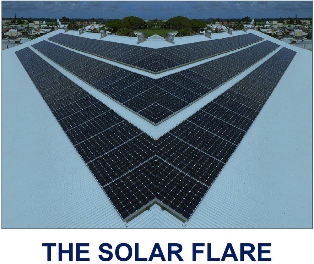 Solar-flare-baywa.jpeg