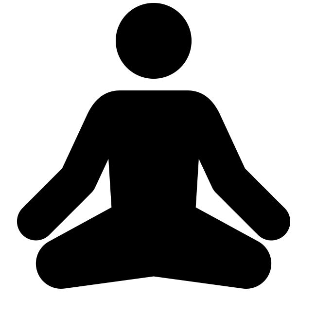 meditation_2.png